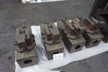 Machine Cubes 2577A 234