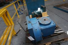 Used Milling Heads 2
