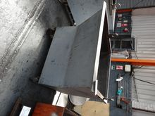 Mobile Swarf Skip 2577A 309