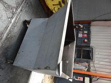 Mobile Swarf Skip 2577A 310