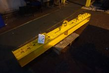 5-Ton Adjustable Lifting Beam 2