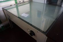 Ovit Light Table 1300mm x 1100m