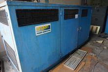 Deutz Diesel Generator 2561D 42