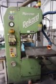 Mossner Rekord SSF/520 Saw 2593