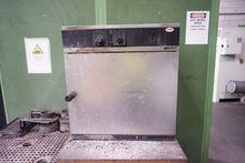 Memmert Oven 2593 35