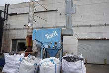 Torit DFT2-8 Dust Collector 259