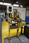 Enerpac Garage Press 2593 71