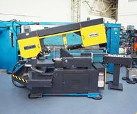 Sterling BMSY440 DGH Double Mit