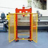 C30H Garage Press 2595 68