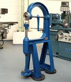 Keetona English Wheeling Machin