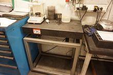Granite Table 800mm x 500mm 259
