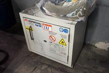 Duperthal 30 Safety Storage Cab