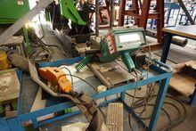 Propen Engraver 2593A 199
