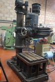 Archdale 3ft Radial Drill 2602