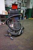 Mobile Power Clean 477 Industri