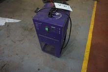 Parweld Water Recirculation Sys