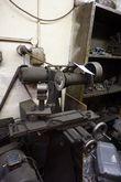 JW Bamkin & Co Tool Grinder 260