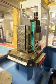 Fixture 500mm x 500mm with Mach