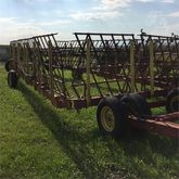 Used 1980 FARM KING