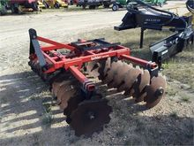Used FARM KING 705 i