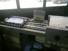 2000 Multipli Folding 35 PBA