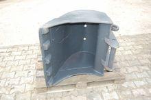 2010 Bucket - 790mm - ms08 - us