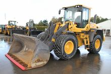 Used 2013 Volvo l 60
