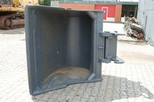 2010 Bucket - 1.700mm - cw40 -