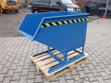 Used Tipping / kippm