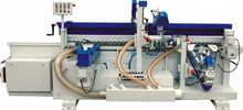 2013 Automatic edging machine k