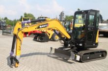 Used Remaining Transport for sale  Caterpillar equipment & more