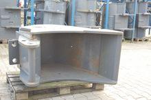 2010 Bucket - 700mm - ms10 - us
