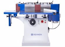 Edge sanding machine rs-2010