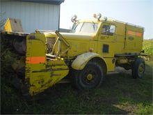 FWD K134112
