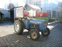 Used 1973 Ford Ford