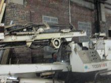 Used 1996 TOYO TCD92