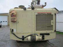 2000 INGERSOLL-RAND ECM590 3221