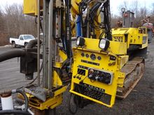 2006 Atlas Copco ROC D3-01 3653
