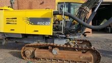 2003 Atlas Copco ROC D7 3482