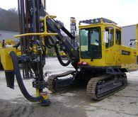 2014 Atlas Copco POWERROC T45 3