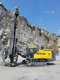 2014 Atlas Copco FLEXIROC D60 3