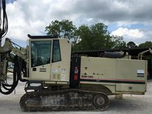 2005 Atlas Copco ECM585 3230-A