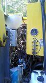 2005 Atlas Copco ROC D7-LM 3226