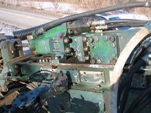 Used 2005 REEDRILL R