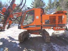2005 SANDVIK DX800 3225-A