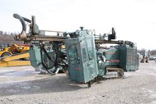 Used 2004 REEDRILL S