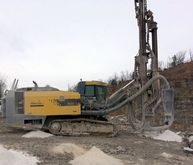 2008 Atlas Copco ROC L8 3949