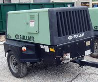 2009 SULLAIR 185DPQCA 3118