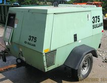 Used 2007 SULLAIR 37