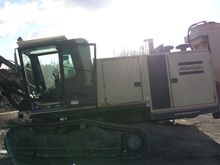 2007 Atlas Copco ECM720 3663-A
